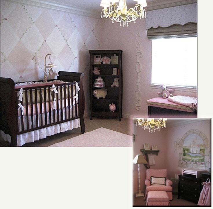Baby Room 230 best Babyu0027s Room images