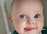 10 atriði sem ekki skal segja við ófrjósama konu.   Weirdest Baby Name Stories