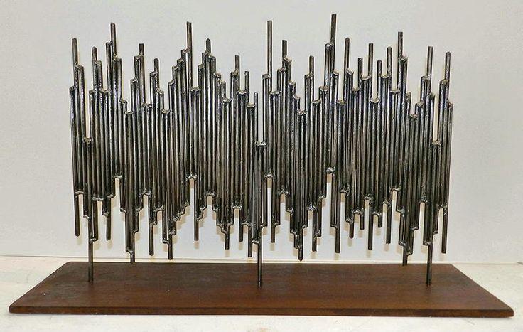 victor jimenez virro galería arte escultura fotografia grabado