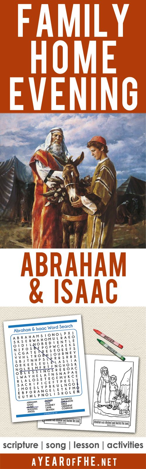 best 25 abraham in the bible ideas on pinterest abraham from