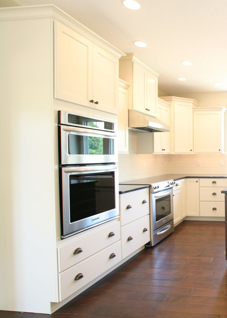 Kitchen Cabinets Quad Cities kitchen cabinets quad cities timberline cabinetry design w inside