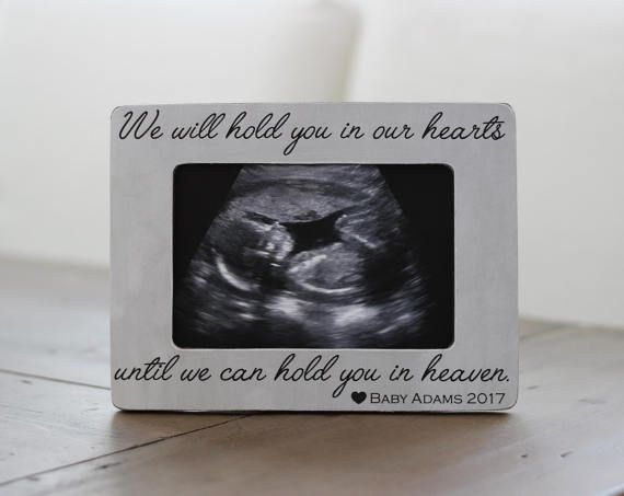 Memorial Gift Infant Loss In Remembrance Miscarriage Loss