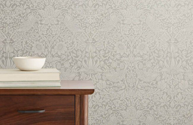 The Best Wallpaper Designs For A Stylish Home Cool Wallpaper Cleaning Walls Designer Wallpaper