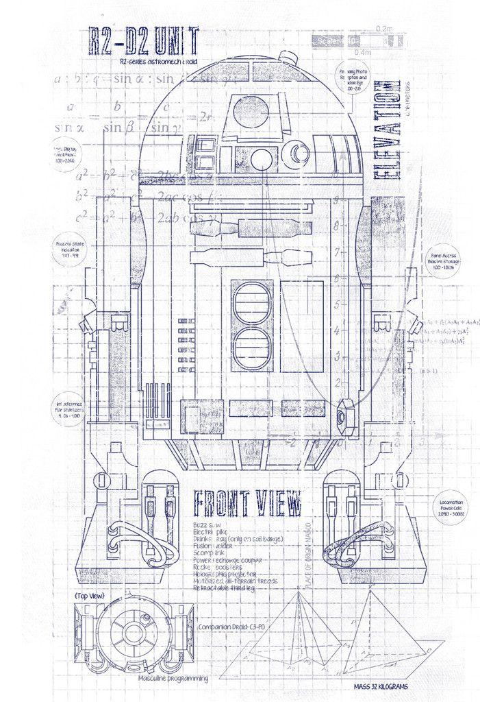 112 best Blueprints and Cutaways images on Pinterest