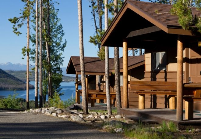 92 best places i want to travel images on pinterest for Rocky mountain state park cabins