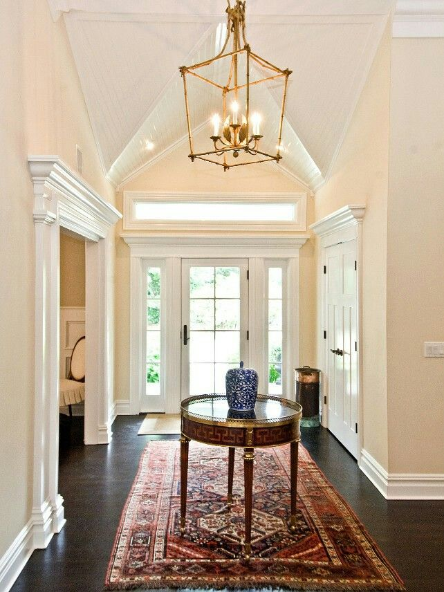 Grand Foyer Paint Color : Best images about overstuffed furniture on pinterest
