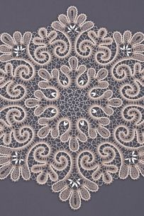 Lace products | Snowflake: Vologda lace http://snejinka.ru/catalog/kruzhevnye-izdeliya?&&&sort_by=field_popularity_value&sort_order=DESC&items_per_page=12&page=2