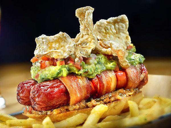 5 Over-the-Top Football Stadium Foods http://greatideas.people.com/2014/08/05/best-football-stadium-foods/?xid=email-greatideas-20140814