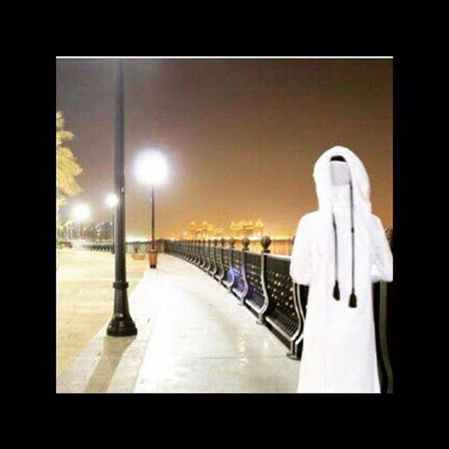 ياصاحبي لامرك الشوق واشتقت اذكر ترى صاحبك ميت بشوقه وده يسابق سير الايام والوقت ويحضن غلاك ويزرعه في عروقه Hijab Raincoat Coat