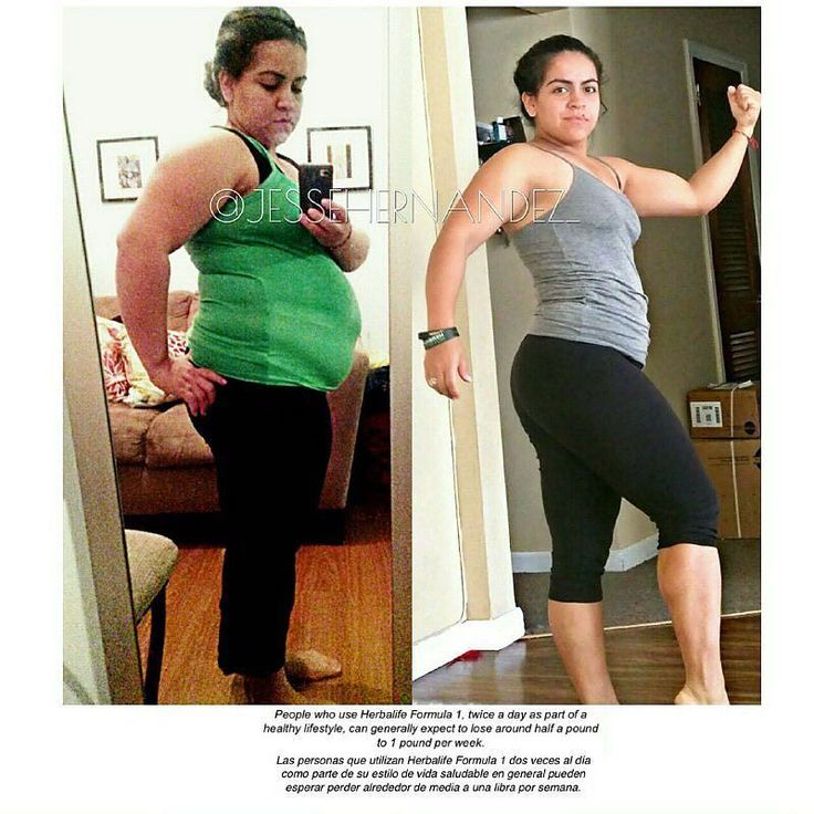 Another amazing Herbalife result by team member Jesse #throwbackthursday #Results #AskmeHow What's Your Goal?  Get #OnlineCoaching Get #MealPlans Get #workouttips Want to lose/Maintain/Gain weight? Want to get fit & healthy? Fitgencoaches@gmail.com 561-235-2889