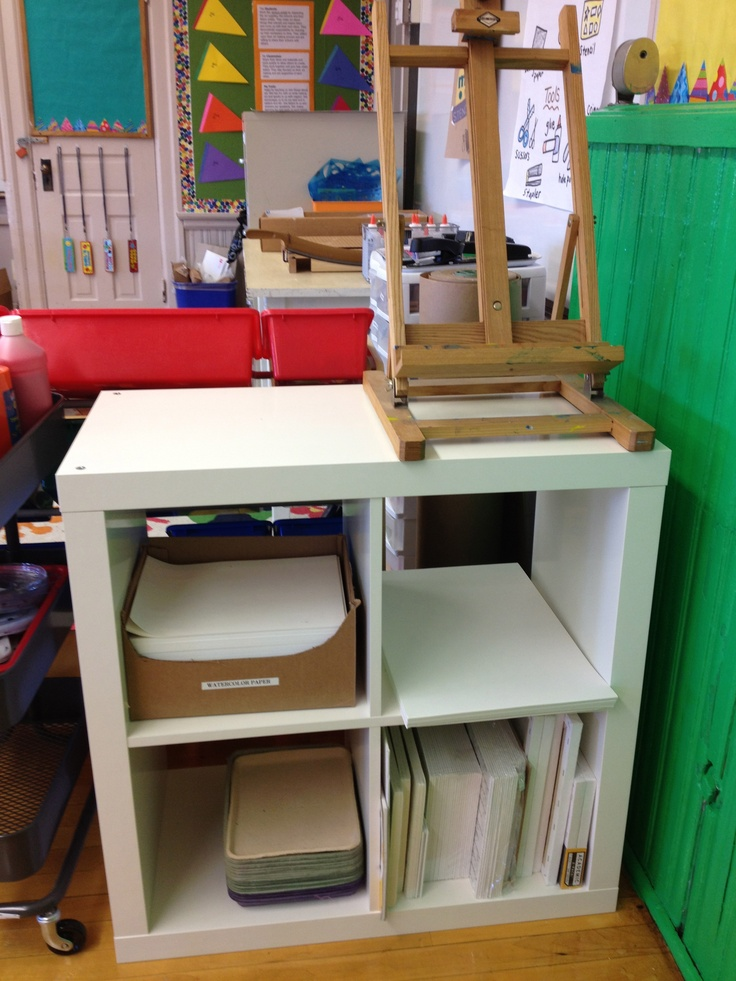 Classroom Design And Organization Ideas ~ Best classroom organization decor images on