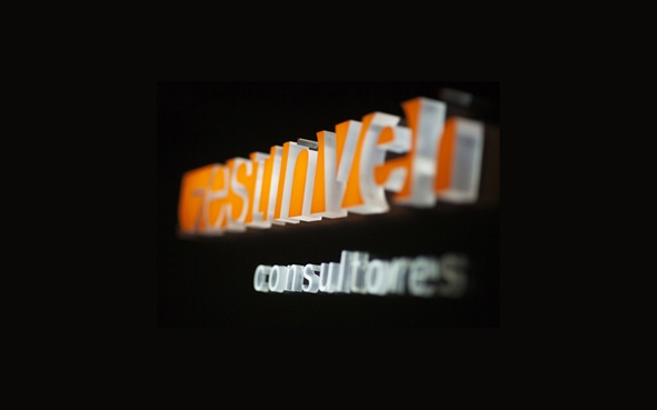 Gestinver headquarters corporate image