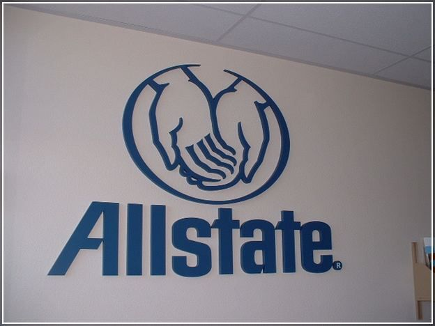 43 Reference Of Allstate Insurance Sign In In 2020 Allstate