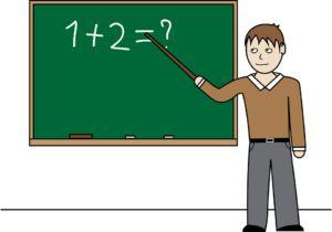 Special Education Teacher Job Description