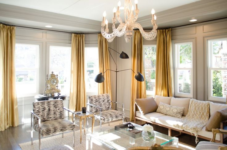 Best 25 Gold Living Rooms Ideas On Pinterest Gold Live