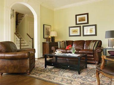 Living Room Sets Colorado Springs unique living room sets colorado springs with columns sandstone