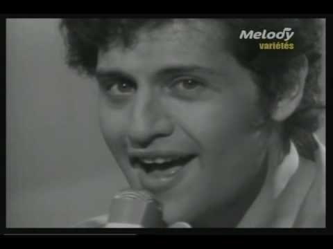 Song for Imparfait- Joe Dassin Le petit pain au chocolat 1969.avi - YouTube