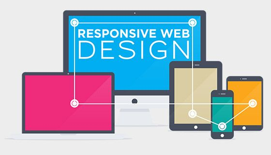 Effective #WebDesign #Strategy #Portland..
