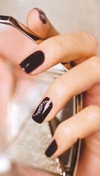 nail art Dicas para ocasiões especiais, unhas Dicas para ocasiões especiais