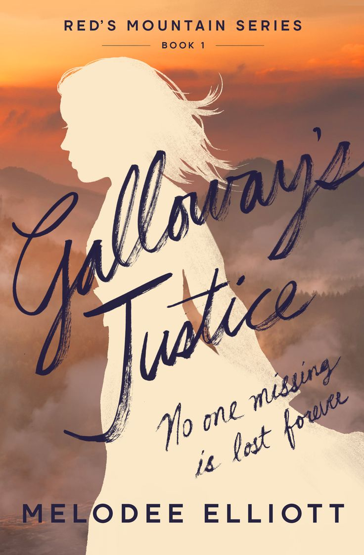 341 best romantic suspense images on pinterest books dragon lady ebook deals on galloways justice by melodee elliott free and discounted ebook deals for galloways justice and other great books fandeluxe Image collections