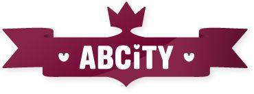 ABCiTY logo