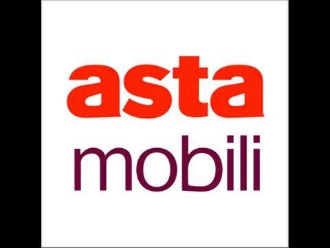 12 best ASTA MOBILI images by Asta Mobili on Pinterest   Bathroom ...