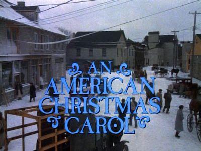 Christmas TV History: December 2012 | Christmas movies list, Christmas movies, Christmas carol