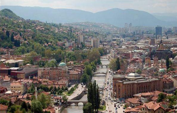 Private transfers between Budapest and Sarajevo: http://transferbudapesthungary.com/budapest-to-sarajevo-transport-transfer-taxi.html