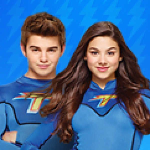 The Thundermans Episodes