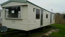 90 000 руб  Atlas Oasis - CHEAP STATIC CARAVAN FOR SALE - We Are £1000's Cheaper Than Anyone