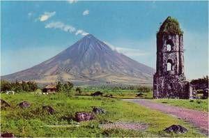 Mayon, Gunung Berapi Paling Sempurna Di Filipina | 19/11/2014 | SolusiProperti.com - Gunung Mayon juga dikenal sebagai gunung berapi di sebuah pulau Luzon di Filipina yang terkenal karena bentuk kerucut hampit simetris. Dilansir Amusingplanet, Mayon dianggap memiliki ... http://news.propertidata.com/mayon-gunung-berapi-paling-sempurna-di-filipina/ #properti