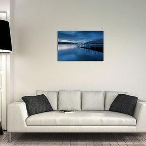 Nous décorons #Appartement 2 chambres 92140 #Clamart