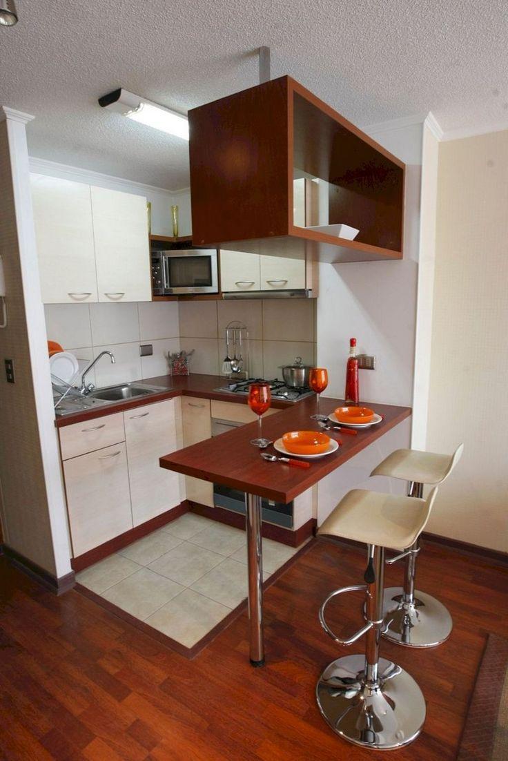 19+ Top Kitchen Design Ideas - #Design #Ideas #kitchen #Top
