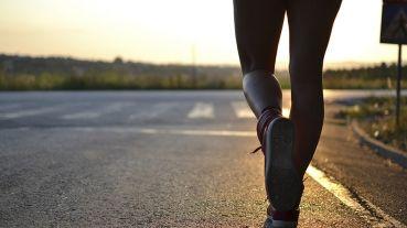 43 Best Exercises For Sciatica Images On Pinterest Back