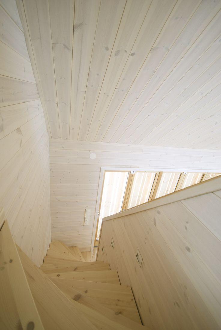 1000  images about idéer för hemmet on pinterest