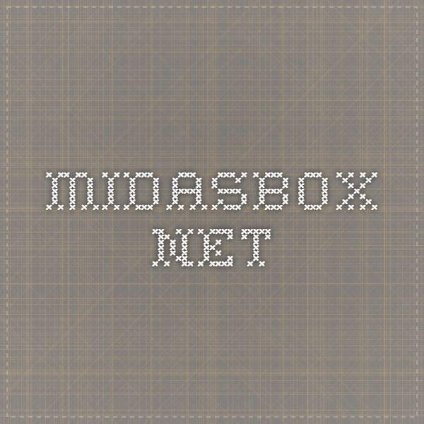 midasbox.net