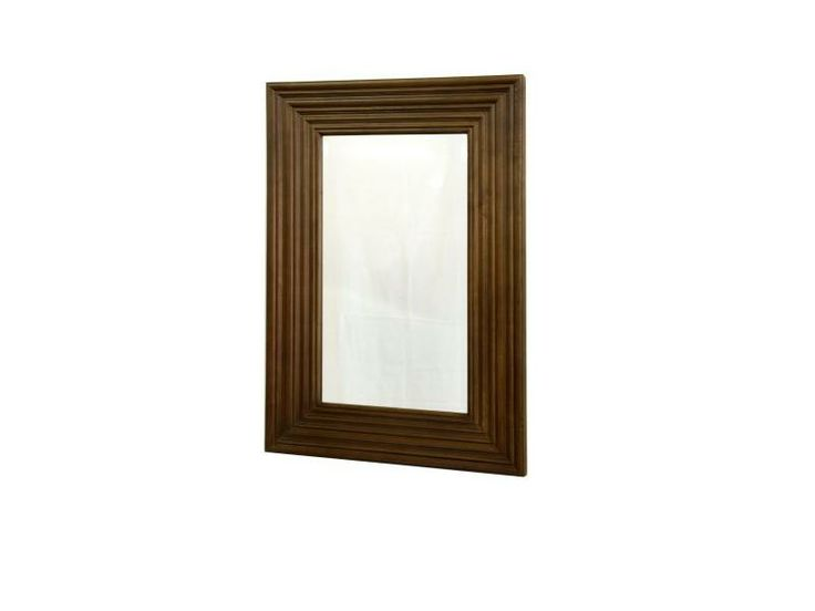 http://www.thebanyantree.com.au/collections/mirrors/products/lh-418-glen-mirror