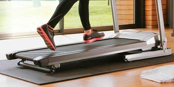 El ejercicio puede alargarnos la vida...pero ¿puede ser perjudicial?Según los estudios científicos más recientes es importante practicar 30 minutos al día de ejercicio y mejor si es con intensidad moderada que no intensa.(seguir leyendo...)#ejercicio #salud #consejos  http://saludybienestarblog.com/2016/07/31/ejercicio-vida-perjudicial/