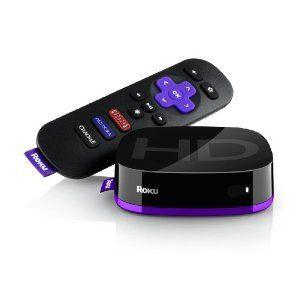 http://137817822.tumblr.com/3737800815?/Roku-2500R-HD-Streaming-Player/dp/B007KEZMX4/ref=zg_bs_electronics_77/%25 Roku HD Streaming Player: Elec