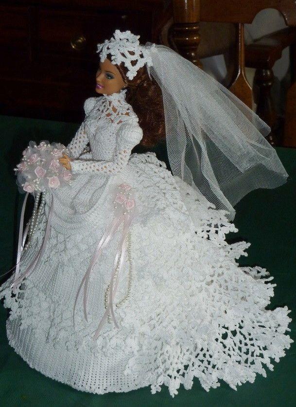 Best 1000 Barbies Images On Pinterest Barbie