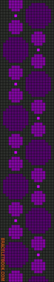 Rotated Alpha Pattern #11067 added by CWillard