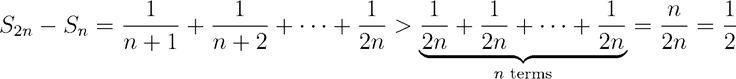Series: A Calculus Crash Course Review https://www.albert.io/blog/series-calculus-crash-course-review/