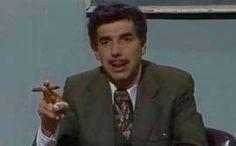 """Esposa del """"Profesor Jirafales"""" confirma grave estado de salud del actor"""
