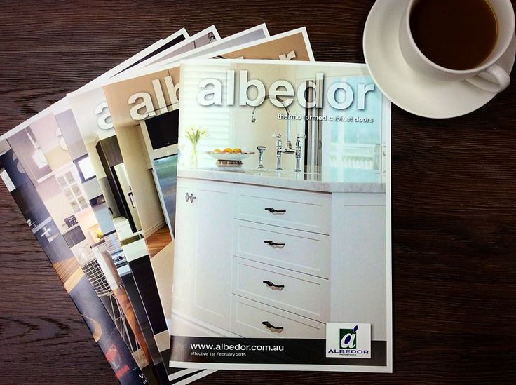 STOP THE PRESS!!! Our brand new brochure is here!!! Full of stunning images that will inspire, our new brochure also includes our entire range of profiles to make choosing a little easier. If you would like to view or download our 2016 Brochure just click on the link below- http://www.albedor.com.au/images/downloads/brochures/2016_thermo_formed_brochure.pdf
