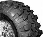 5% Off Instantly on Super Swamper #Tires