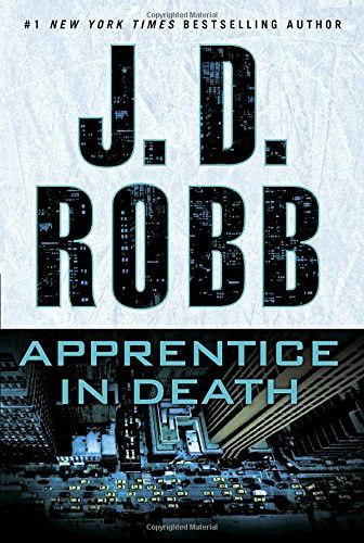 10 best if you enjoyed readingen you may also like images on apprentice in death fandeluxe Choice Image