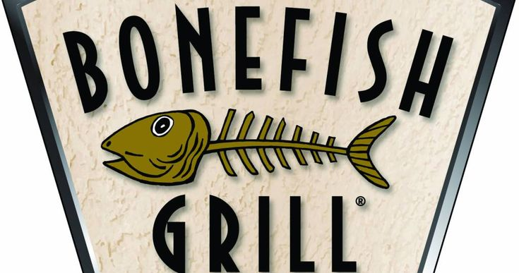 Bonefish Grill Recipes Bang Bang Shrimp, Maryland Crab Cake, Corn Chowder, Pecan Crusted Rainbow Trout, Cobb Salad and more