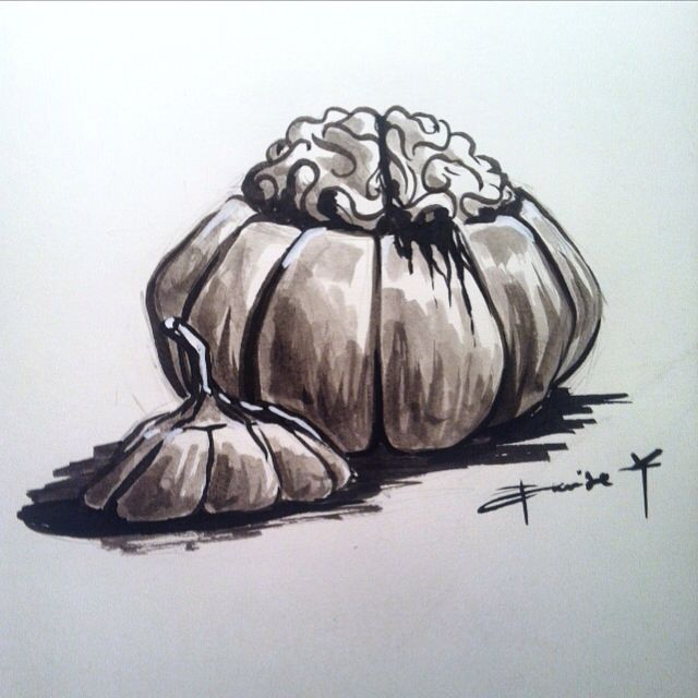 Art by Denise R. Artworks Link: https://www.facebook.com/DeniseR.Artworks