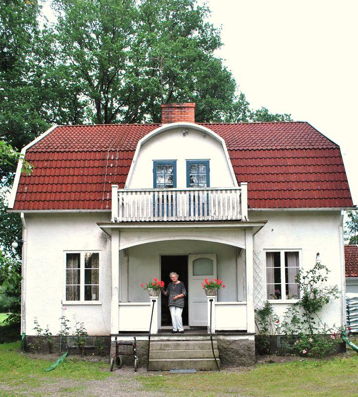 veranda två våning - Sök på Google