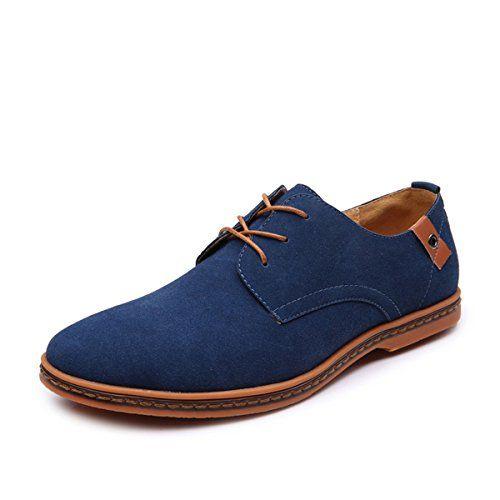 polo ralph lauren shoes for men faxon low 8d forms and surfaces
